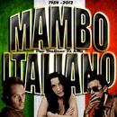 Mambo Italiano/Duo Italiano
