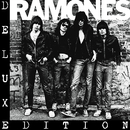 Ramones (Expanded)/Ramones