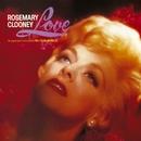 Love/Rosemary Clooney