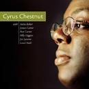 Cyrus Chestnut/Cyrus Chestnut