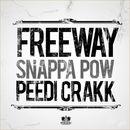 Snappa Pow/Freeway