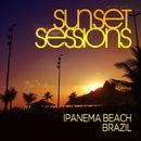 Sunset Sessions - Ipanema Beach, Brazil/Sunset Sessions - Ipanema Beach, Brazil