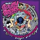Booty Breaks/Keith Mackenzie & DJ Deekline
