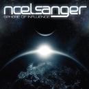 Sphere Of Influence/Noel Sanger