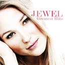 Greatest Hits/Jewel