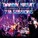 Danny Krivit Celebrates A Decade Of 718 Sessions/Danny Krivit