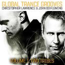 Global Trance Grooves/John 00 Fleming