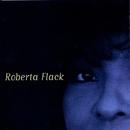Roberta/Roberta Flack