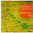 Latitude 20/Arthur Lyman