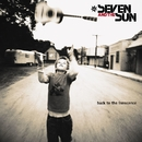 Back To The Innocence (U.S. Version)/Seven and The Sun