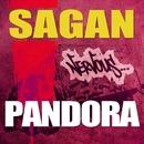 Pandora/Sagan