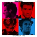 Greatest Hits/Sasha