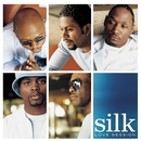 Love Session/Silk