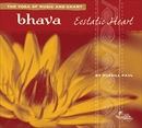 Bhava: Ecstatic Heart/Russill Paul