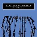 Six Pack/Straight No Chaser