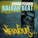 Balkan Beat/Roman Pushkin