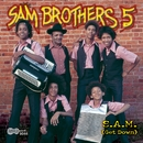 SAM (Get Down!)/The Sam Brothers