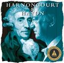 Harnoncourt conducts Haydn/Nikolaus Harnoncourt