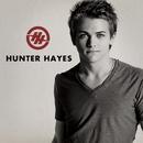 Wanted/Hunter Hayes