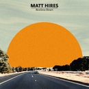 Restless Heart/Matt Hires