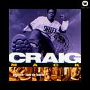 Get Down/Craig Mack
