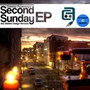 Second Sunday Ep/Andreas Loth presents Christian Feuersenger