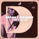 The End EP/Franky Rizardo