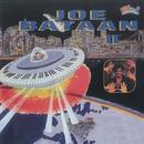 Joe Bataan II/Joe Bataan