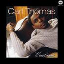 I Wish/Carl Thomas