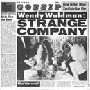 Strange Company/Wendy Waldman