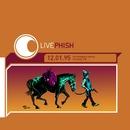 LivePhish 12/01/95/Phish