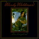Love Has Got Me/Wendy Waldman