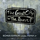The Great City/The Revere