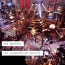 The Orchestrion Project/Pat Metheny Group