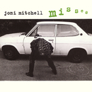 Misses/Joni Mitchell
