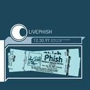 LivePhish 12/30/97 Madison Square Garden, New York, NY/Phish