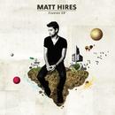 Forever EP/Matt Hires
