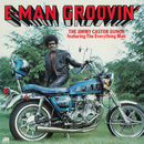 E-Man Groovin'/The Jimmy Castor Bunch Featuring The Everything Man