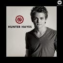 Somebody's Heartbreak/Hunter Hayes