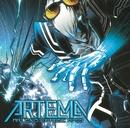 アルテマ/ARTEMA