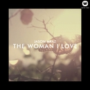 The Woman I Love/Jason Mraz