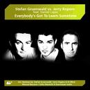 Everybody's Gotta Learn Sometime (feat. Daniel Lopes)/Stefan Gruenwald vs. Jerry Ropero