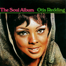 The Soul Album/Otis Redding