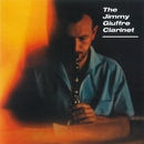 The Jimmy Giuffre Clarinet/Jimmy Giuffre