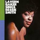 Sings Bessie Smith/LaVern Baker