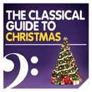 The Classical Guide to Christmas/Experience