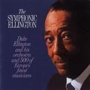 The Symphonic Ellington/デューク・エリントン