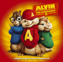 Alvin And The Chipmunks 2 [Original Motion Picture Soundtrack] (World Ex-U.S./Can/Aus/NZ/UK/Eire/Germany/Portugal Cover Version)/Alvin And The Chipmunks