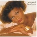 Feeling My Way/Margie Joseph