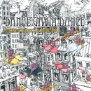 Downtown Battle Mountain II/Dance Gavin Dance